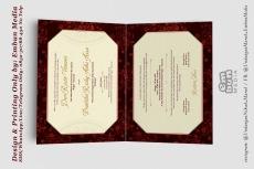 Undangan Murah Meriah Cantik 085230788450 Embun Media (5)